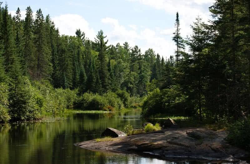1604691061 667 Las 10 maravillas naturales mas impresionantes de Canada