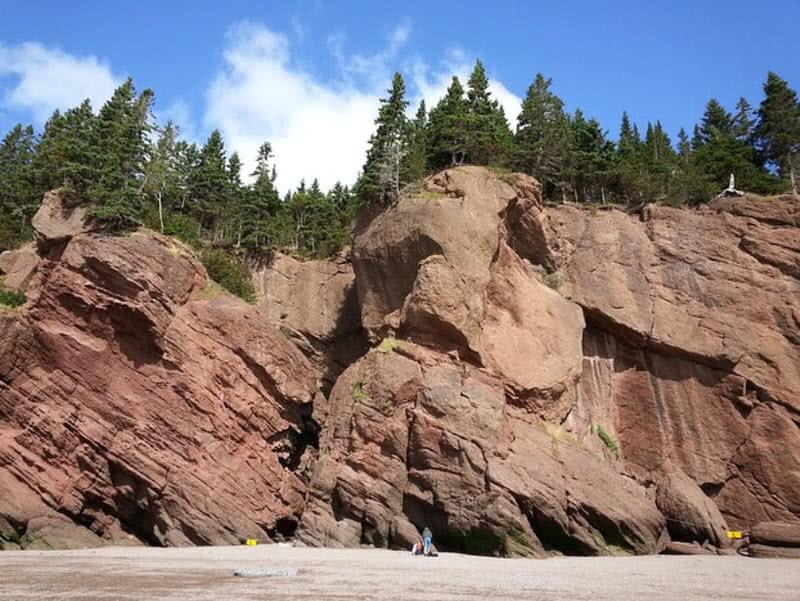 1604691061 88 Las 10 maravillas naturales mas impresionantes de Canada