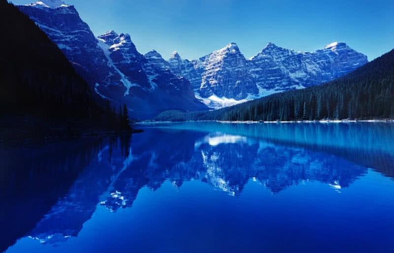 1604691062 151 Las 10 maravillas naturales mas impresionantes de Canada