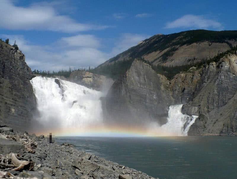 1604691062 341 Las 10 maravillas naturales mas impresionantes de Canada