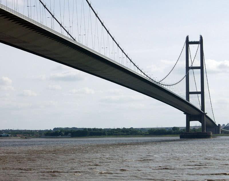 1604702052 163 Los 8 puentes colgantes mas largos del mundo