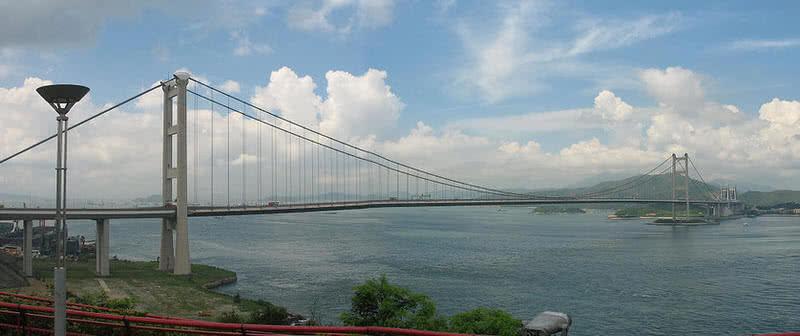 1604702052 174 Los 8 puentes colgantes mas largos del mundo