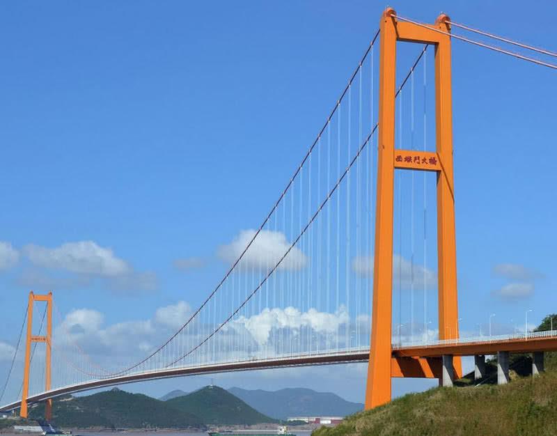 1604702053 317 Los 8 puentes colgantes mas largos del mundo