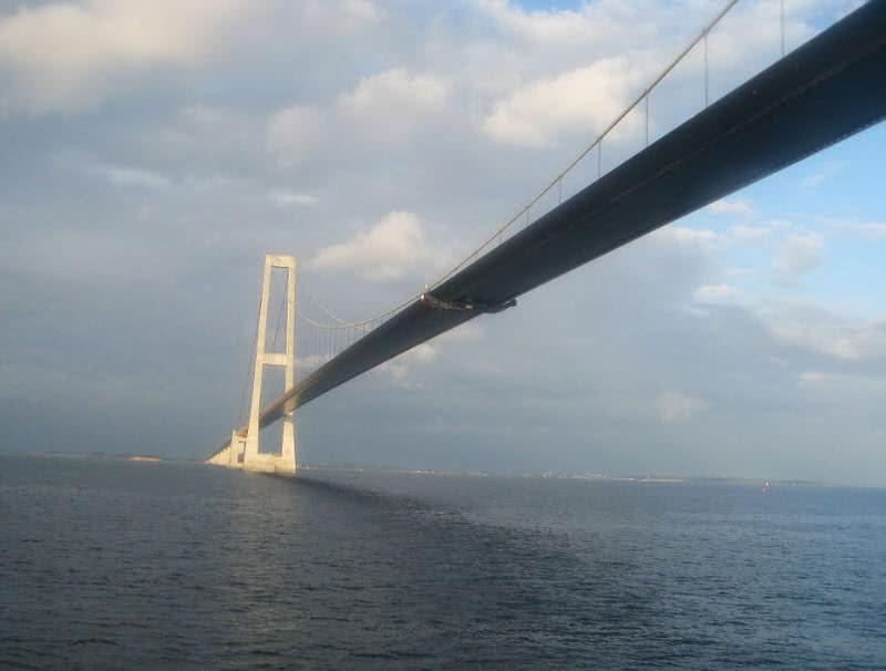 1604702053 549 Los 8 puentes colgantes mas largos del mundo