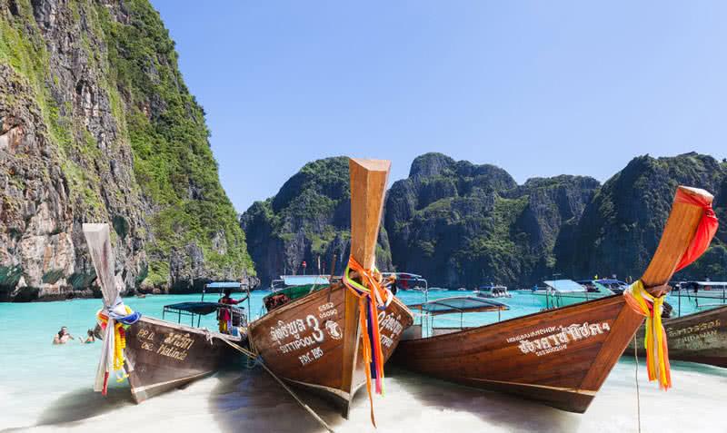 1604724298 363 10 islas mas hermosas de Tailandia para visitar