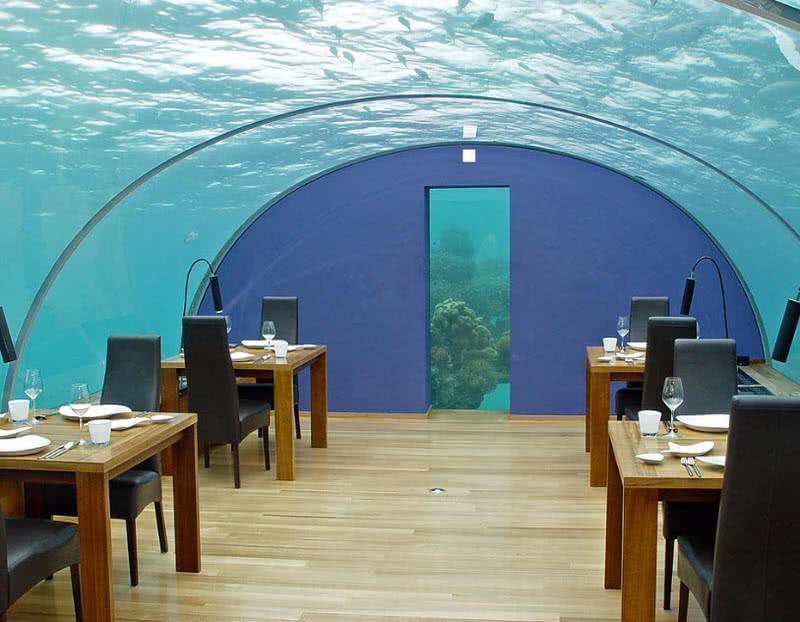 1604736063 7 Los 5 mejores lugares submarinos del mundo que debes ver