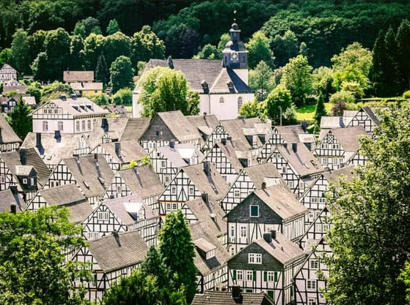 1604769324 134 Los 10 pueblos mas bellos de Europa
