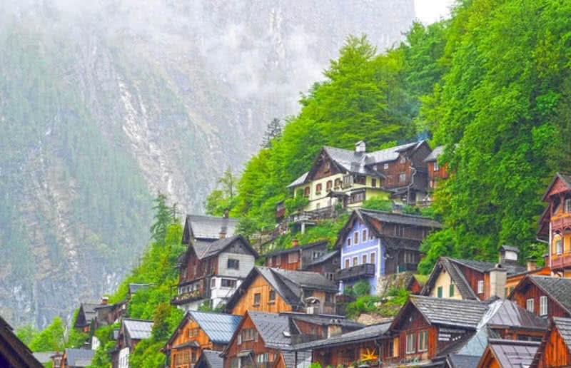 1604769324 39 Los 10 pueblos mas bellos de Europa