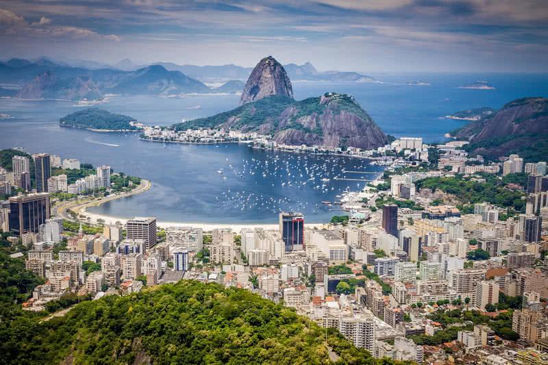 1604814203 287 8 lugares mas bellos de America del Sur para visitar