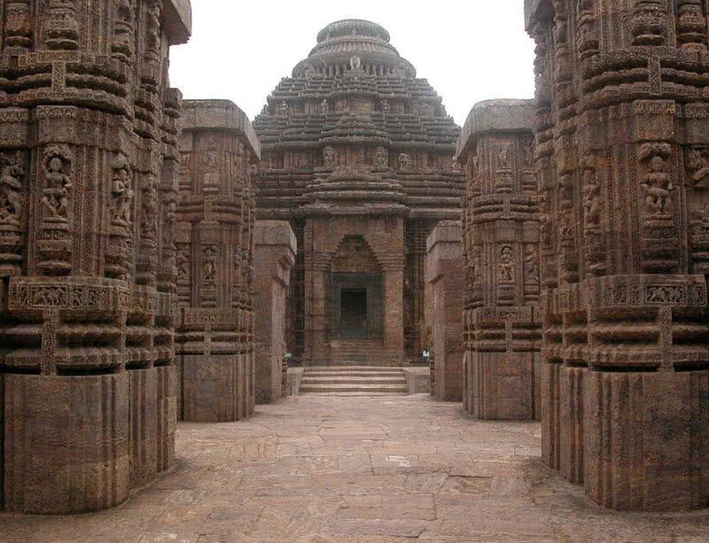 1604825074 255 Los 10 mejores sitios culturales del patrimonio mundial en la
