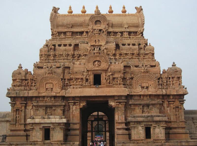 1604825074 306 Los 10 mejores sitios culturales del patrimonio mundial en la