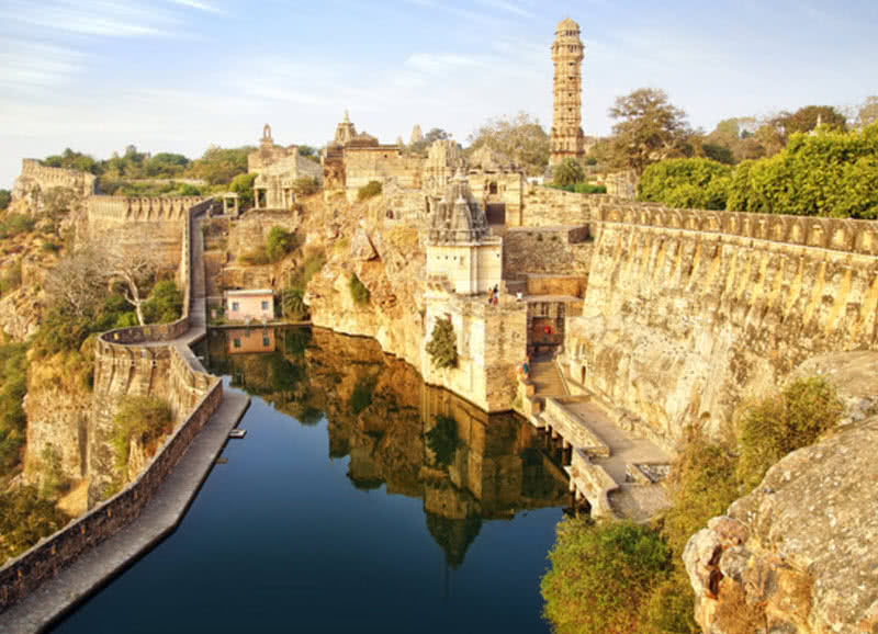 1604825074 617 Los 10 mejores sitios culturales del patrimonio mundial en la