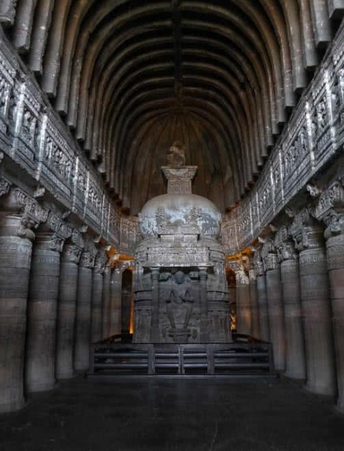 1604825074 968 Los 10 mejores sitios culturales del patrimonio mundial en la