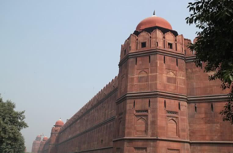1604825075 437 Los 10 mejores sitios culturales del patrimonio mundial en la