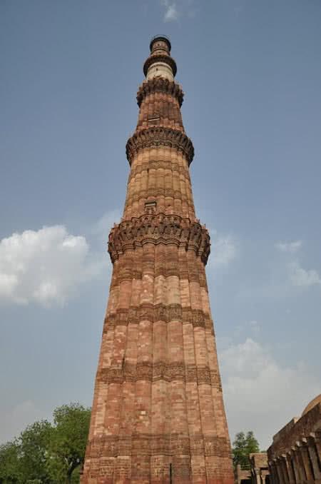 1604825075 796 Los 10 mejores sitios culturales del patrimonio mundial en la