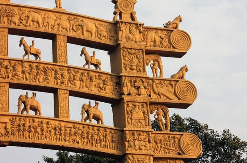 1604825075 822 Los 10 mejores sitios culturales del patrimonio mundial en la
