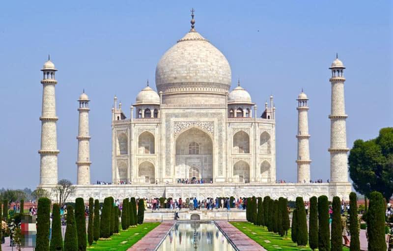 1604825075 892 Los 10 mejores sitios culturales del patrimonio mundial en la