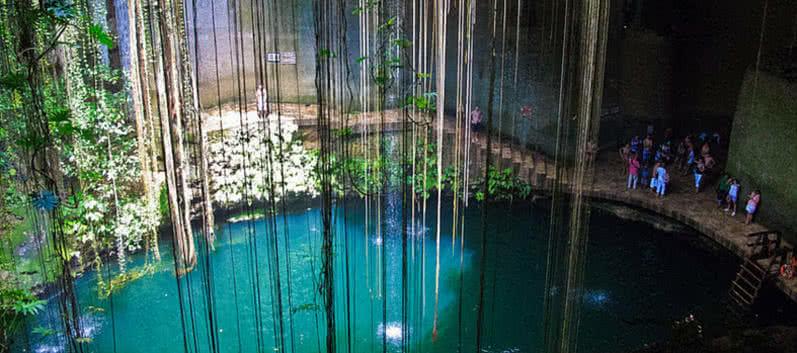 1604857943 10 increibles piscinas naturales del mundo