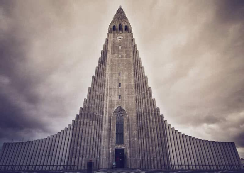 1604879933 354 Las 10 iglesias mas asombrosas del mundo