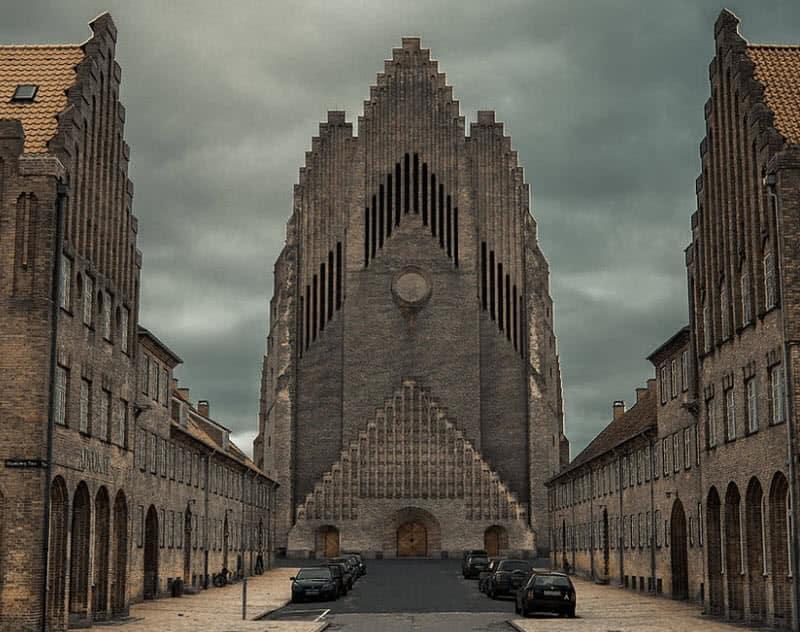 1604879933 994 Las 10 iglesias mas asombrosas del mundo