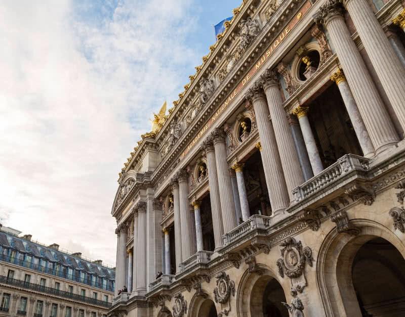 1604901667 405 Las 9 mejores casas de opera asombrosas del mundo