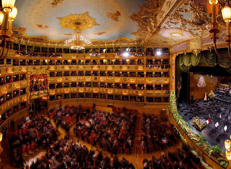 1604901667 857 Las 9 mejores casas de opera asombrosas del mundo