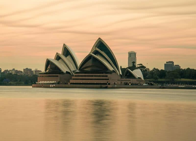 1604901668 14 Las 9 mejores casas de opera asombrosas del mundo