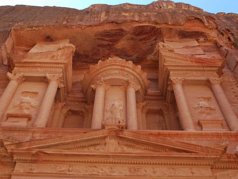 1604934691 147 Las 10 ruinas mas fascinantes del mundo antiguo