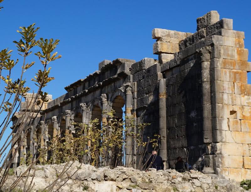 1604934691 531 Las 10 ruinas mas fascinantes del mundo antiguo