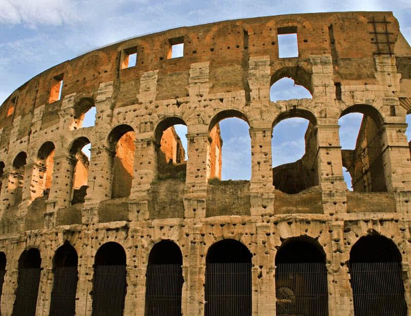 1604934691 733 Las 10 ruinas mas fascinantes del mundo antiguo