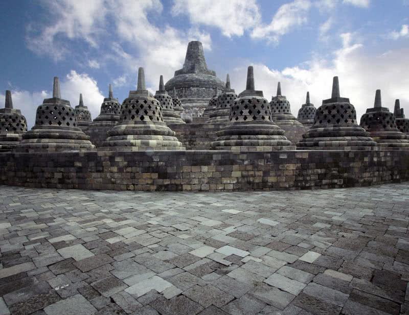 1604934691 958 Las 10 ruinas mas fascinantes del mundo antiguo