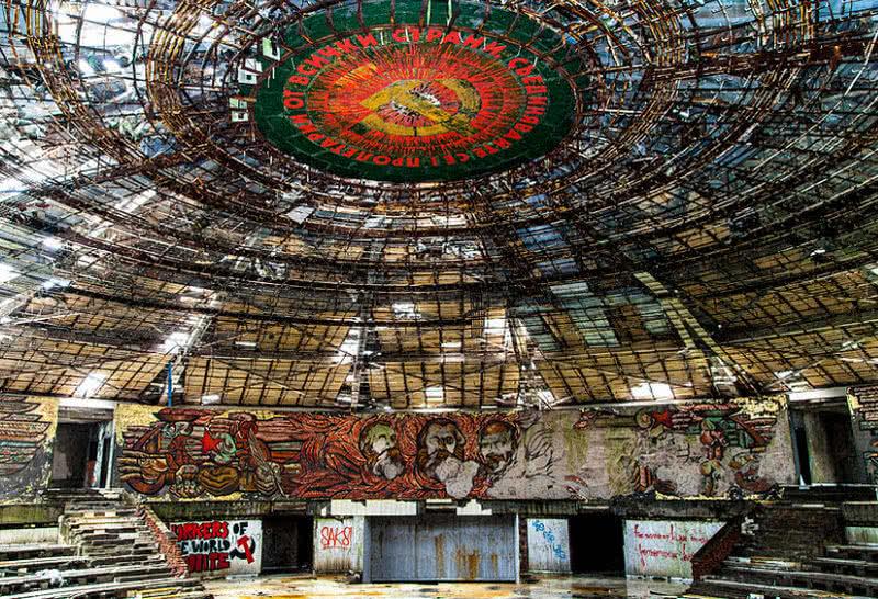 1604945689 491 9 lugares abandonados mas inquietantes del mundo