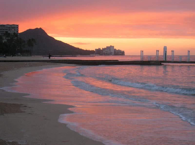 1604956616 129 9 playas hawaianas mas hermosas para visitar