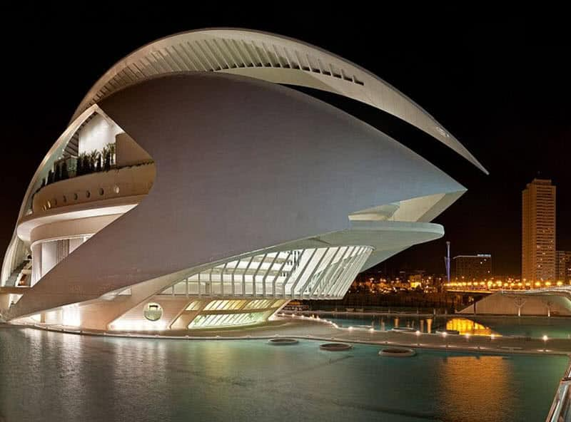 1604967882 204 Top 9 maravillas arquitectonicas modernas