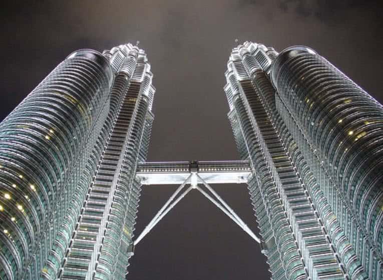 1604967882 837 Top 9 maravillas arquitectonicas modernas