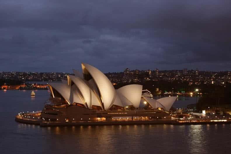 1604967883 262 Top 9 maravillas arquitectonicas modernas