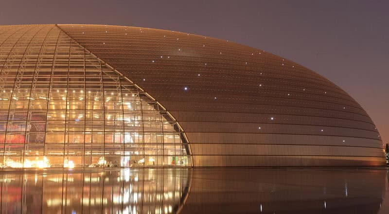 1604967883 362 Top 9 maravillas arquitectonicas modernas