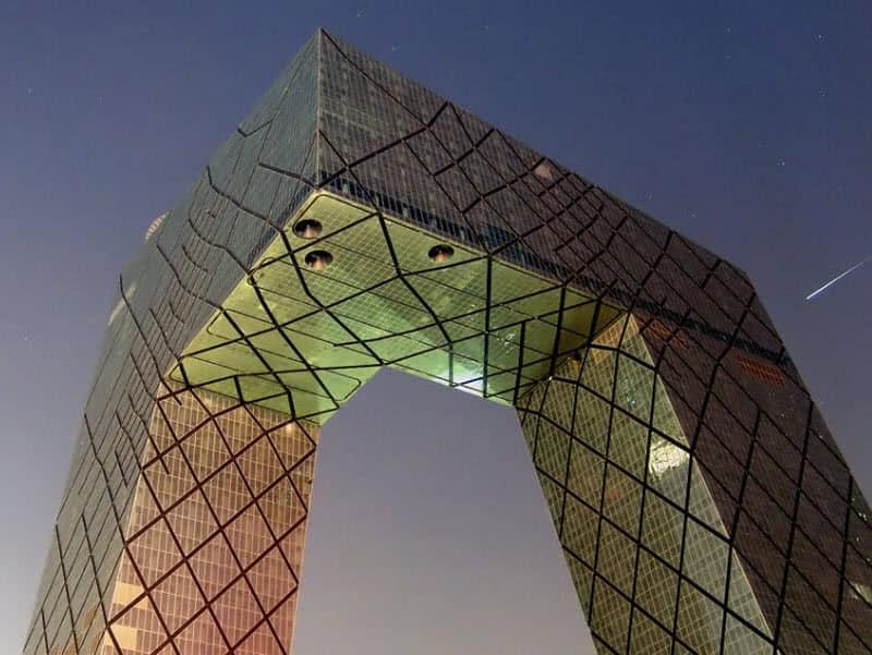 1604967883 365 Top 9 maravillas arquitectonicas modernas
