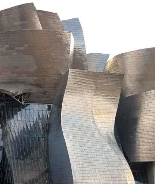 1604967883 373 Top 9 maravillas arquitectonicas modernas