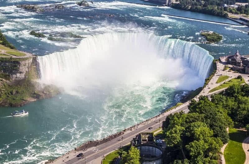 1604989942 265 Las 10 maravillas naturales mas impresionantes de los Estados Unidos