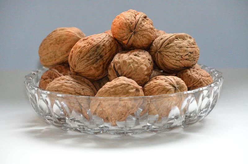 1605000885 427 Los 7 frutos secos mas nutritivos para mejorar su salud