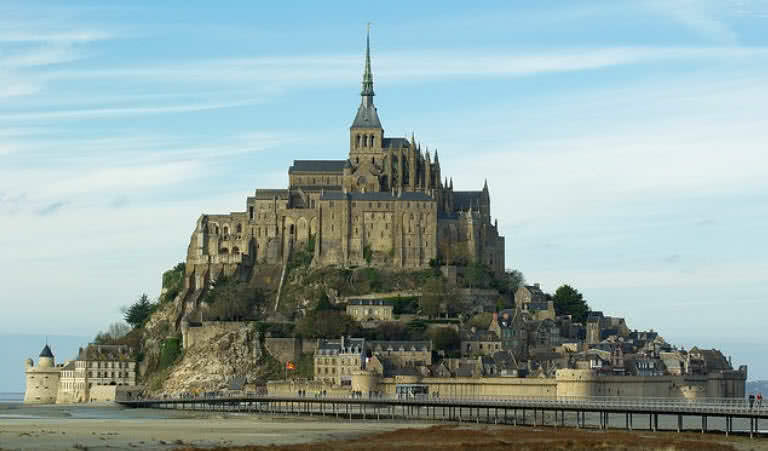 1605066656 261 Las 10 atracciones turisticas mas populares de Francia