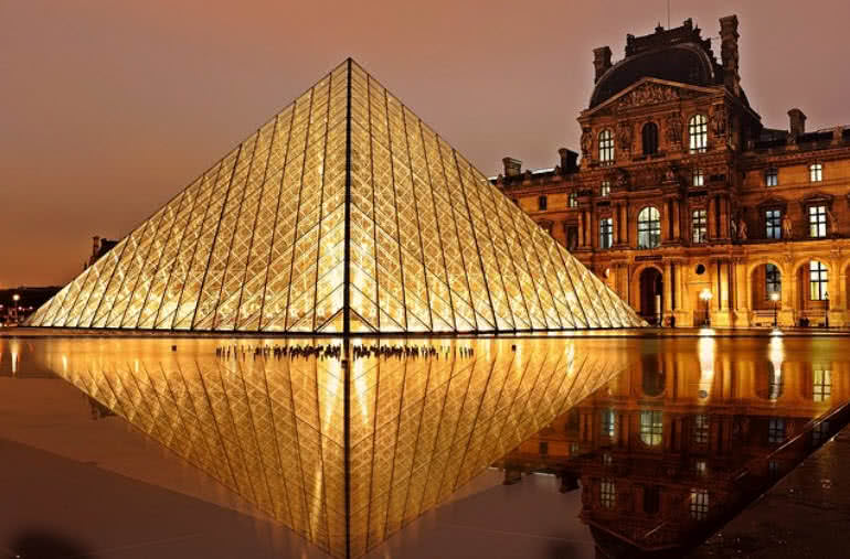 1605066656 575 Las 10 atracciones turisticas mas populares de Francia