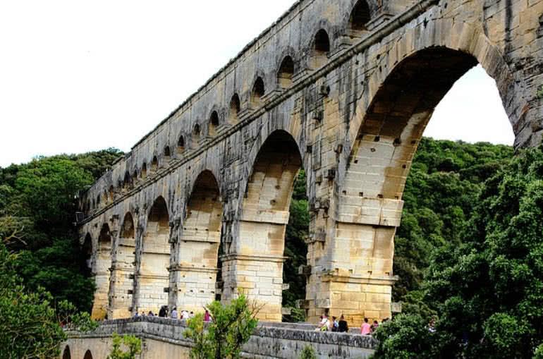 1605066656 597 Las 10 atracciones turisticas mas populares de Francia