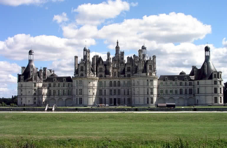 1605066656 855 Las 10 atracciones turisticas mas populares de Francia
