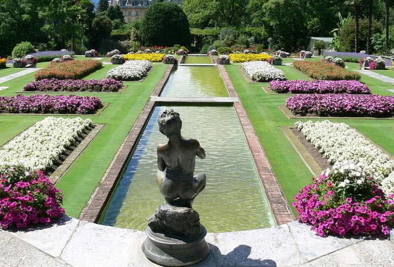 1605088464 553 Los 10 jardines mas bellos del mundo