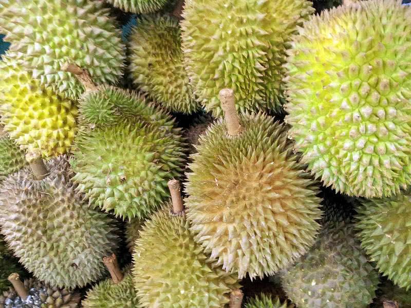 1605208551 250 10 frutas mas raras de las que probablemente ni siquiera
