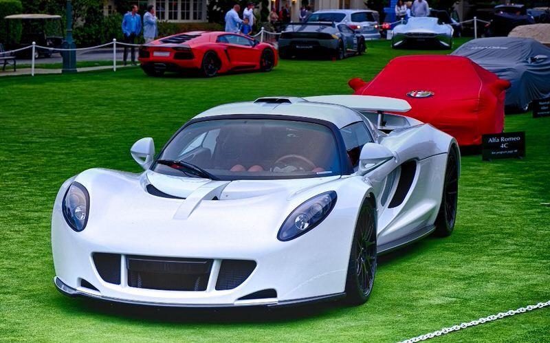 1605274295 229 Los 10 autos mas rapidos del mundo en 2020