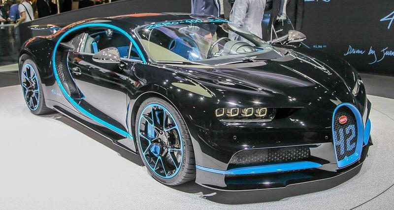 1605274295 307 Los 10 autos mas rapidos del mundo en 2020