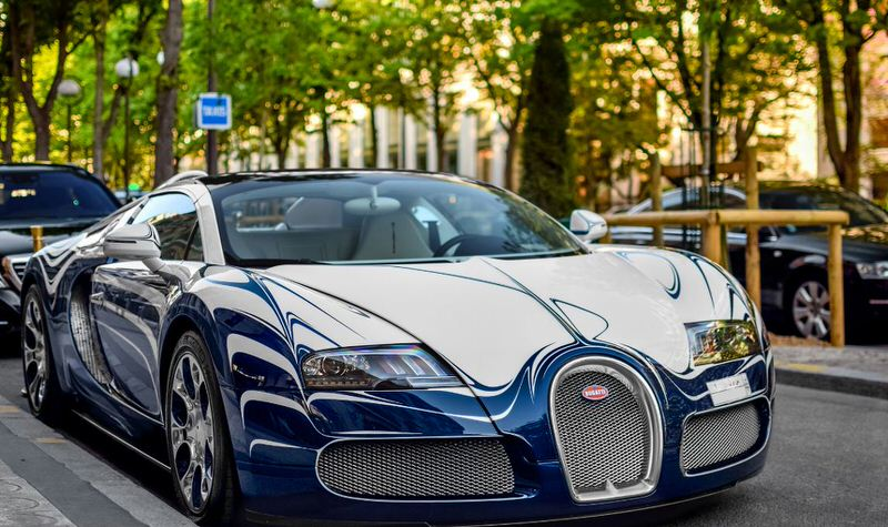 1605274295 342 Los 10 autos mas rapidos del mundo en 2020